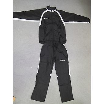 CCM MICRO SET senior suit