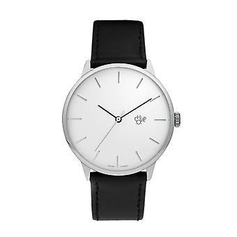 Cheapo Khorshid Watch - Silver