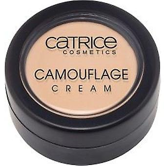 Catrice Cosmetics  (Woman , Makeup , Face , Concealers)