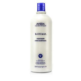 Aveda Brilliant Conditioner - 1000ml/33.8oz