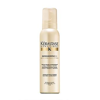 Kérastase Densifique Densimorphose behandling Mousse 150ml