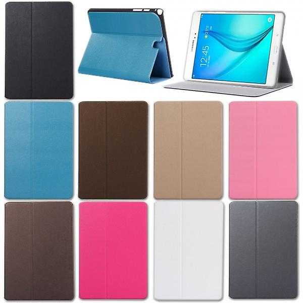 Smart cover for Samsung Galaxy tab A 9.7 T551 T555 N