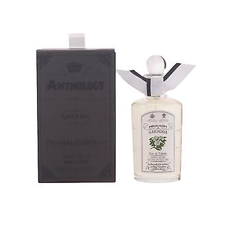 Penhaligon's ANTHOLOGY GARDENIA edt spray