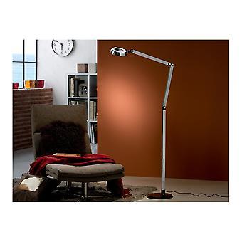 Schuller Naria LED Floor Lamp