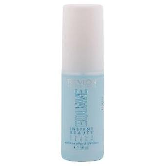 Revlon Equave Instant Beauty Shine Sérum 50 ml
