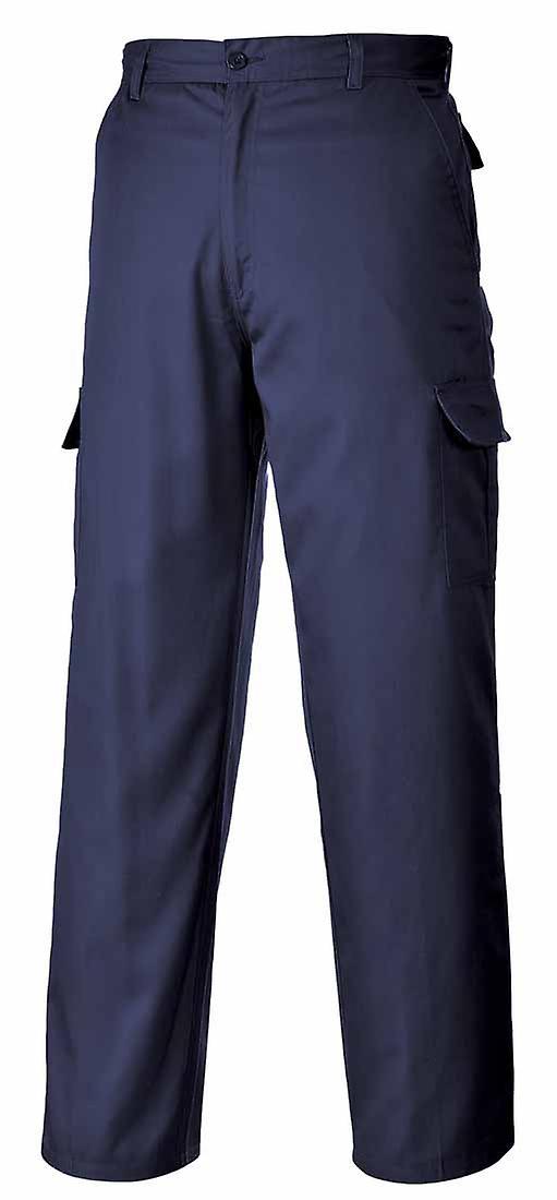 Portwest - Workwear Combat Kneepad Trouser