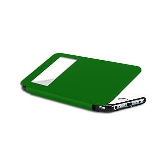 iPhone 6 View Flip Cover