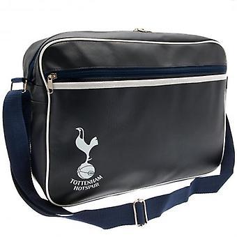 Tottenham Hotspur Messenger Bag