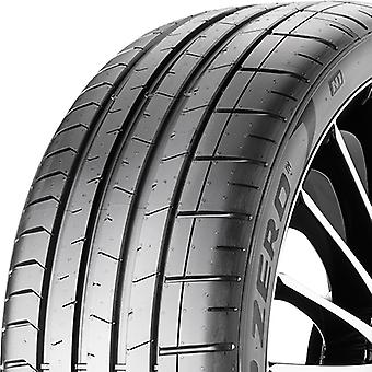 Summer tyres Pirelli P Zero SC ( 215/45 R20 95W XL )