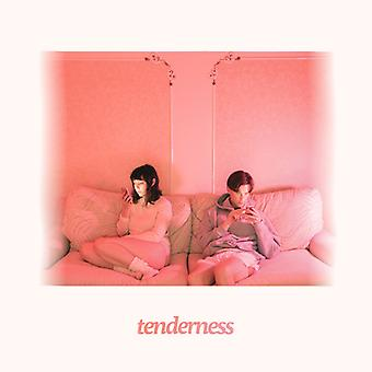 Blue Hawaii - Tenderness [Vinyl] USA import