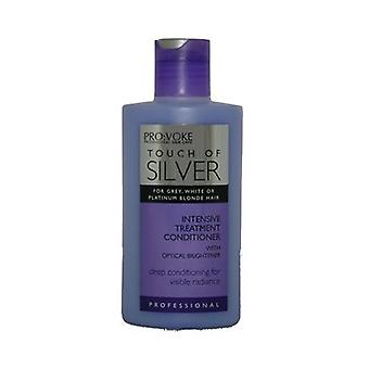 Pro:voke Touch Of Silver Intensive Treatment Conditioner