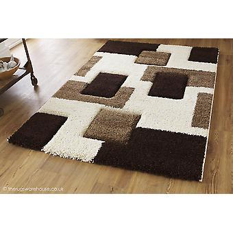 Rimas tapijt