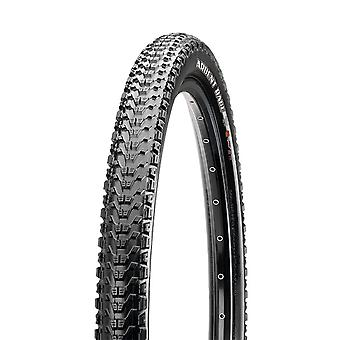 Maxxis bike of tyres ardent race 3C Teufteuf / / all sizes