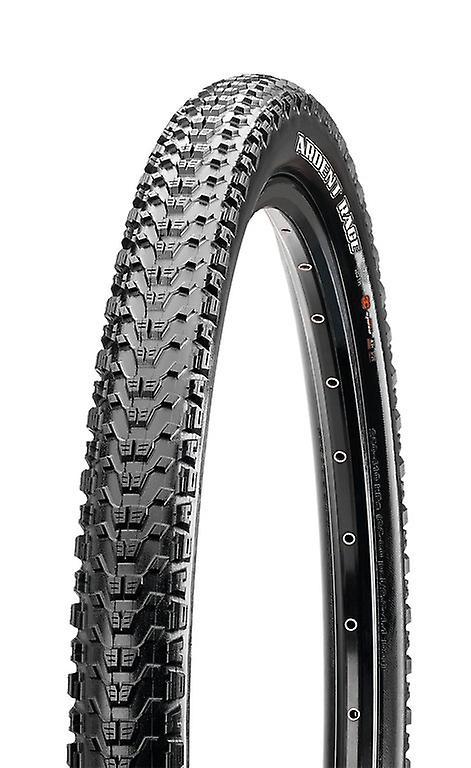 Course de vélo Maxxis pneus ardent 3 C Teufteuf     toutes les tailles