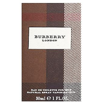 Burberry Burberry London menn Eau De Toilette