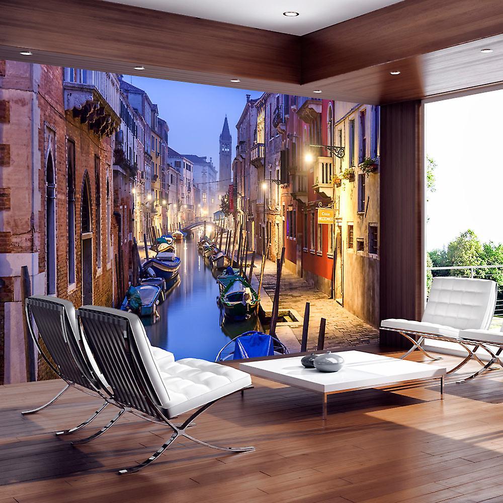 WallpaperEvening In In WallpaperEvening In Venice Venice WallpaperEvening PNwkZO8nX0