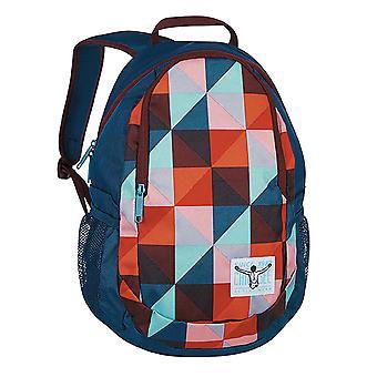 Chiemsee Crystal Backpack Daypack Rucksack 5021025