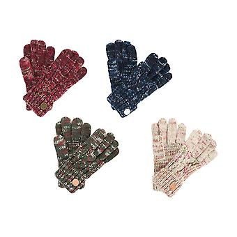Regatta Ladies Frosty II Glove