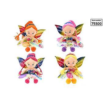 Plush fairy 30 cm