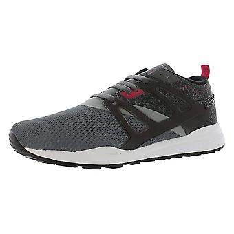 Reebok Ventilator Adapt Graphic Men's Casual Shoes