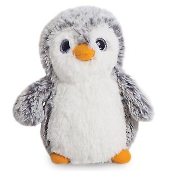 6-дюймовый Пингвин помпон