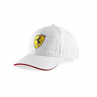 Waooh - Fashion - FERRARI Hat