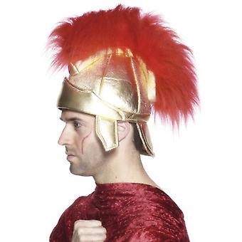 Casque de soldats romains, unique taille