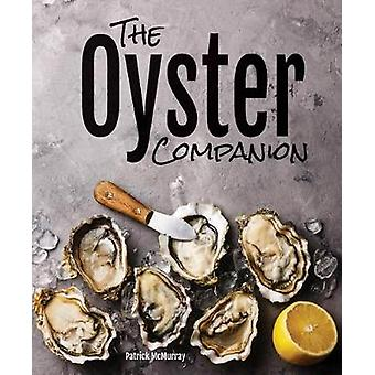 Oyster Companion by Oyster Companion - 9780228101581 Book