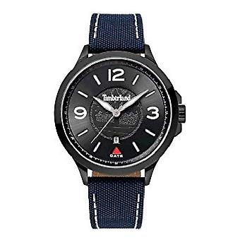 Timberland Men's Watch TBL.15515JSB/02