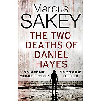 Las dos muertes de Daniel Hayes