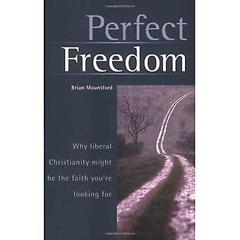 Perfect Freedom