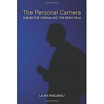 The Personal Camera: Subjective Cinema and the Essay Film (Nonfictions)
