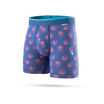 Stance Rose Cutter Underwear