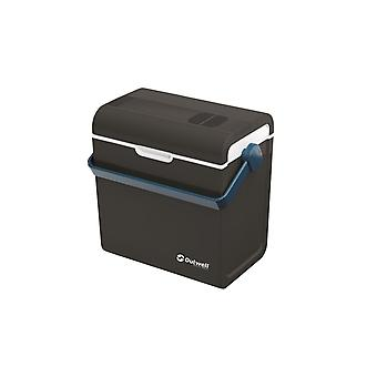 Outwell ECOcool Lite 24L12V Electric Cool Box Black