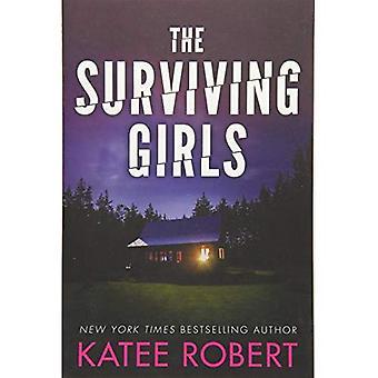 The Surviving Girls (Hidden� Sins)