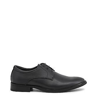 Shoes Duca di Morrone BART