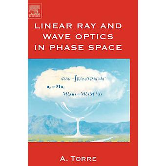 LINEAR OPTICS FROM PERSPEC OPT PH H by TORRE