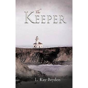 Keeper af Bryden & L. Kay