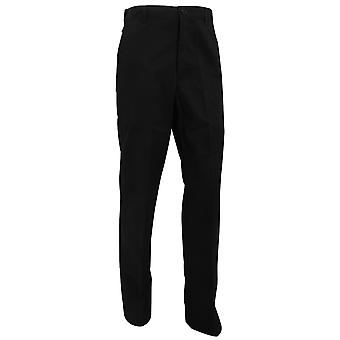 RTY Workwear Mens Trousers