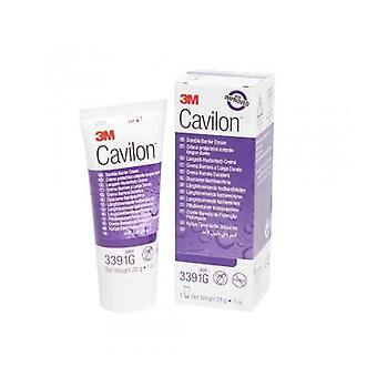 Cavilon Durable Barrier Cream 3391G 28G