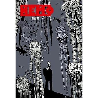 Nemo by Bruno - 9781684050314 Book