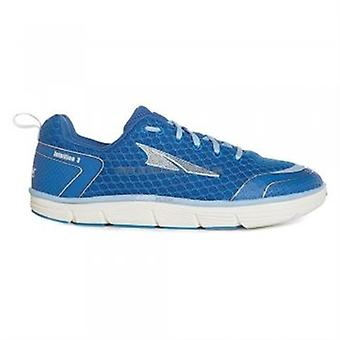 Intuition 3 bleu Womens