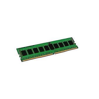 Kingston kcp426ns8/8 minne ram 8GB 2666mhz DIMM typolgia teknik DDR4