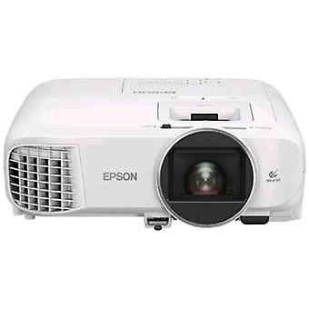 Epson eh-tw5600 3lcd video projector full hd 2.500 ansi lumen
