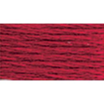 Dmc Tapestry & Embroidery Wool 8.8 Yards 486 7543