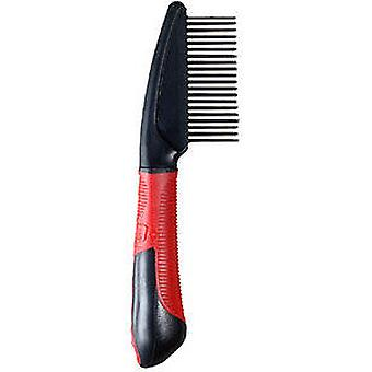 Karlie Flamingo Rotarians brush Picks With Mango