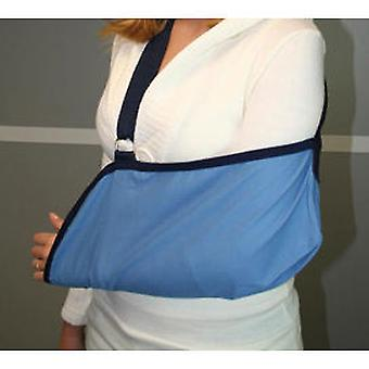 Anota Record Child Closed sling (Sport , Injuries , Sling and cervical collars)