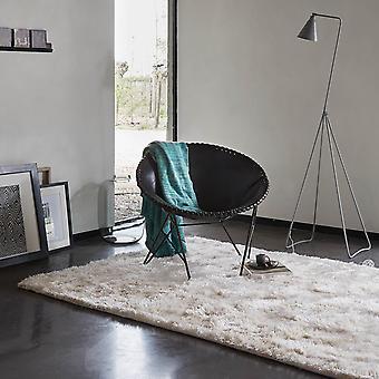 Esprit nouveau Glamour tapis 3303 10 Beige