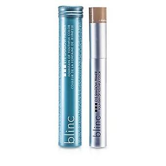 Blinc Eye Shadow Primer - Light Tone - 4g/0.14oz