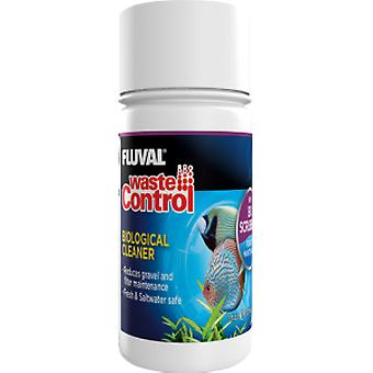 Fluval Biological Cleaner (Waste Control) 30Ml